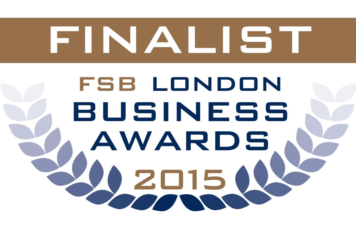 FSB London Awards