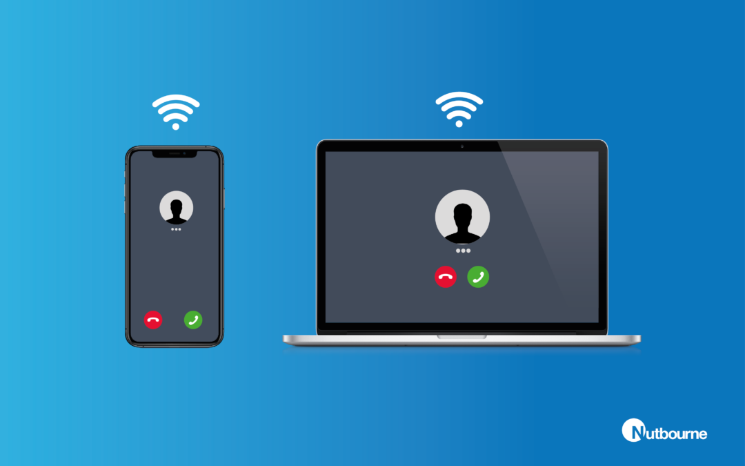 IT solutions: 5 tips for optimising your phone system
