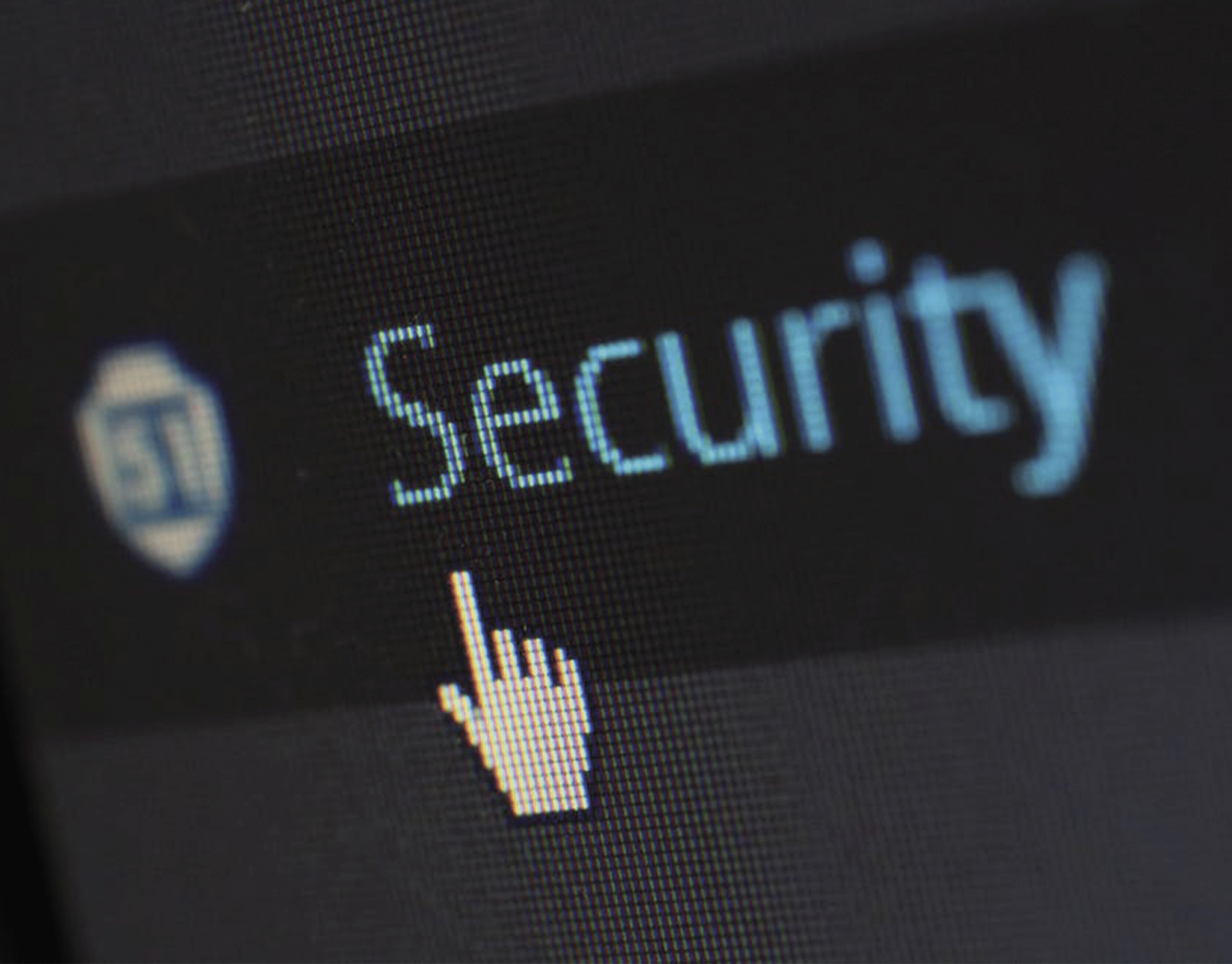 cyber security article