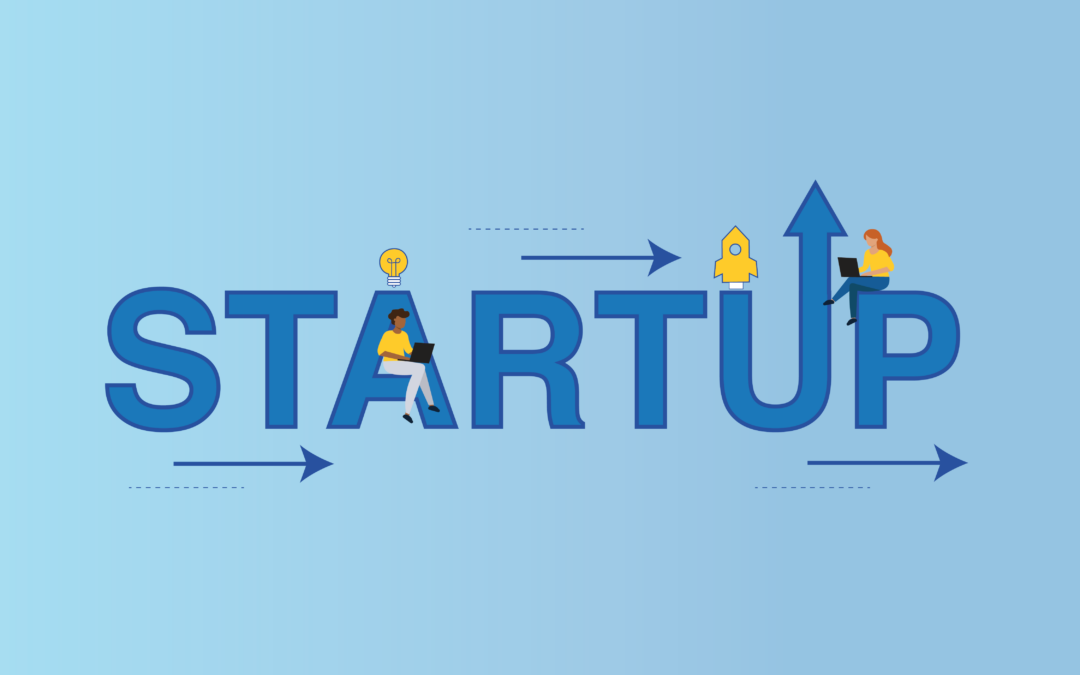 Nutbourne Launches IT Support Packages To Help Start Ups