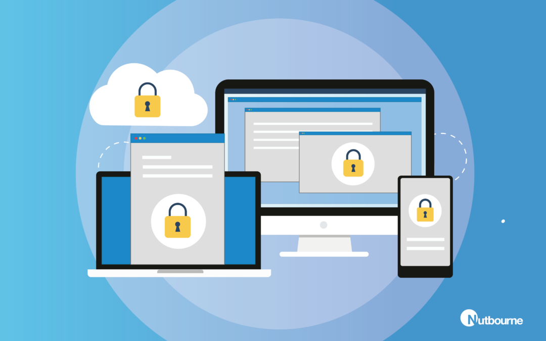 What Is Endpoint Security And How Can It Help Your Business?