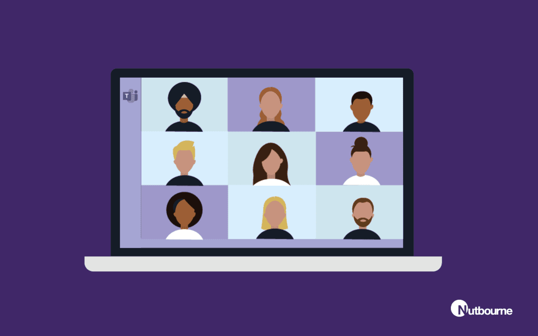 Our London Managed Service Provider Looks At Five Of The Top Reasons To Use Microsoft Teams