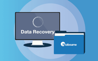 Data Recovery for Small Businesses
