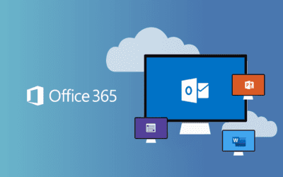 Small Business IT Support | What Are The Benefits Of Office 365 To Small Businesses?