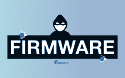 Cybersecurity Solutions: What Are Firmware Attacks?