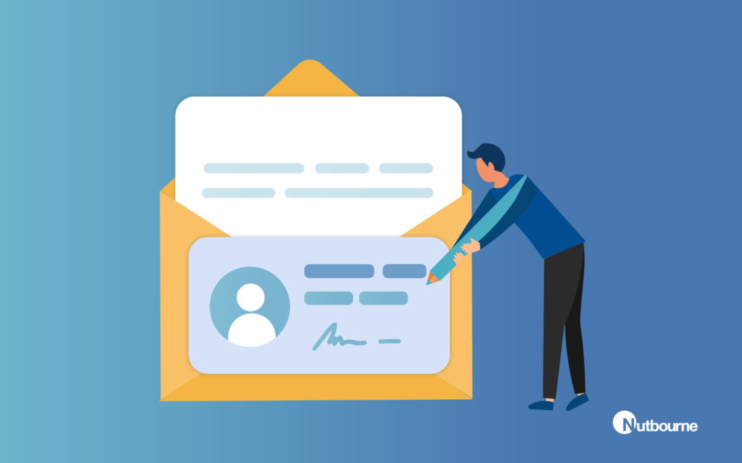 The Benefits of Email Signature Management Software