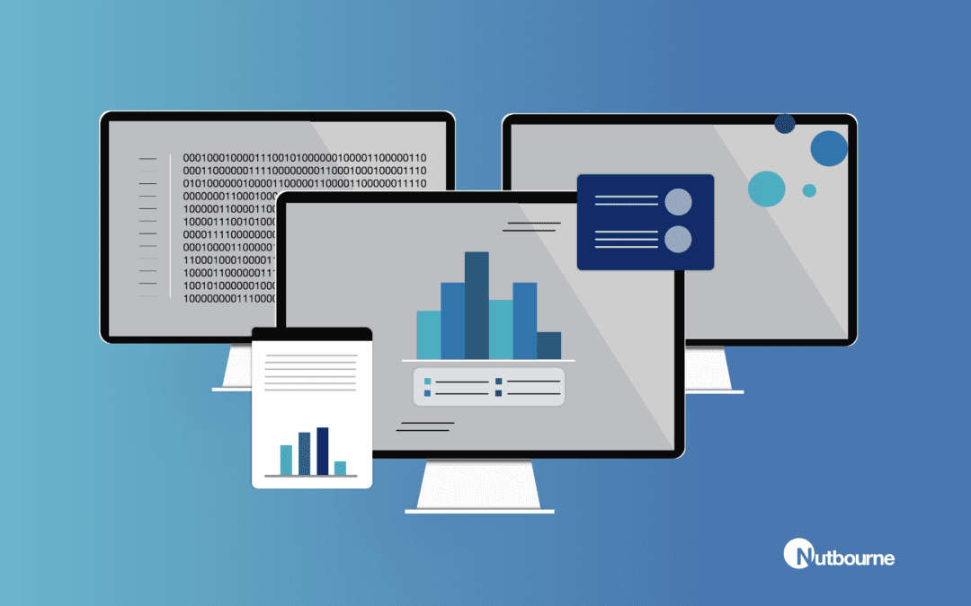 How IT Monitoring Services Can Work with Your Business