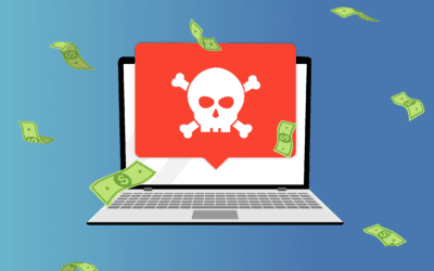 The Kaseya Ransomware Supply-Chain Attack – What Happened?