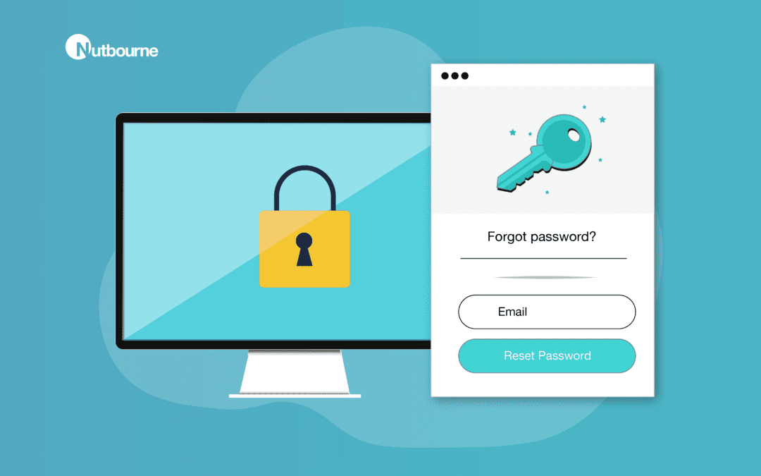 We Need to Change How We Look at Passwords in Business