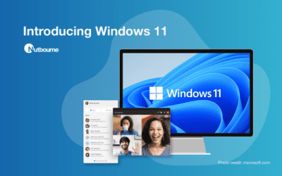 Windows 11 is here. Are you ready for the upgrade?