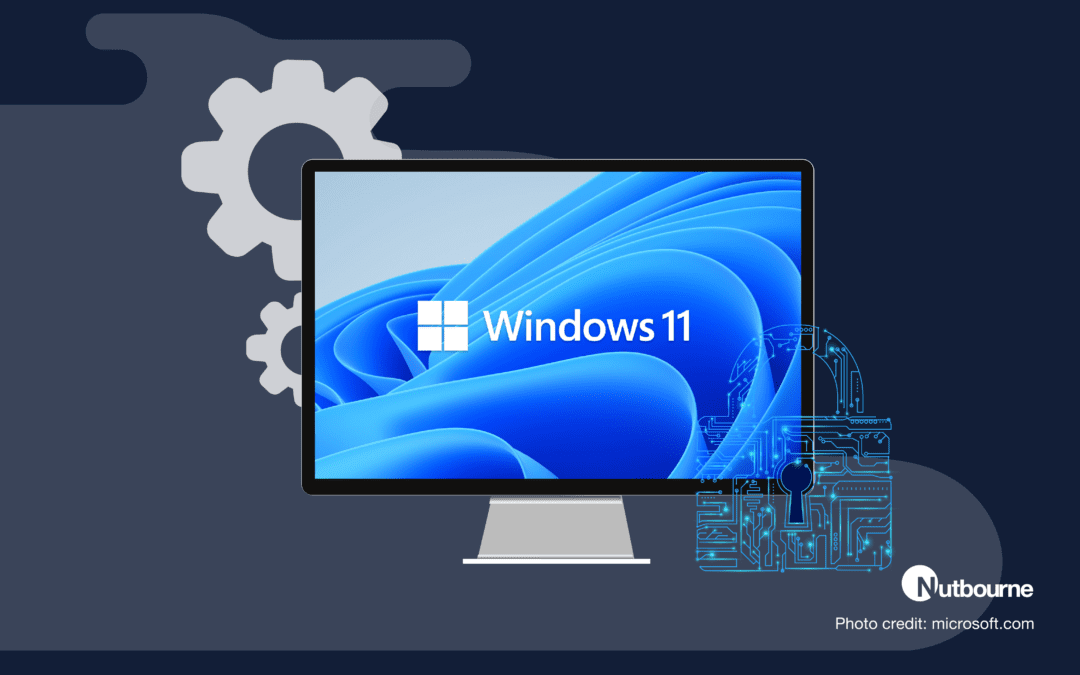 Glossary of Windows 11 Security Terms